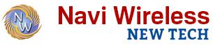 Navi Wireless